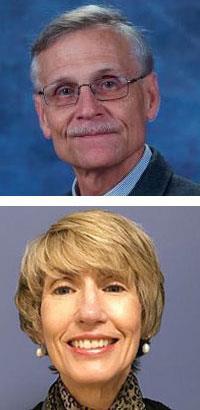 Peter J. Kennedy & Rhonda L. Kennedy