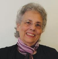 Judith F. Donnelly