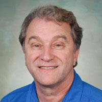 Wayne Penn Alabama Laser