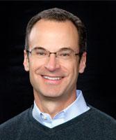 John McLaren, product marketing manager, Agilent Technologies (Vacuum Leak Detection).