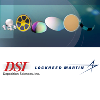 Deposition Sciences, protective optical coatings webinar.