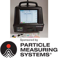 Particle Measurement Systems