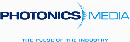 Photonics Media - The Pulse of the Industry