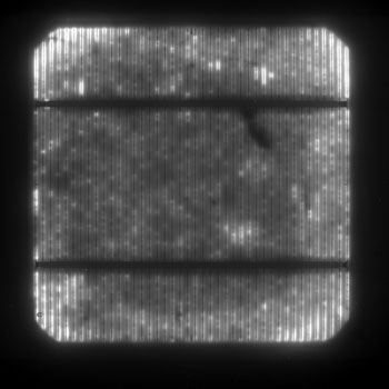 PCO_Fig1_SolarCell.jpg