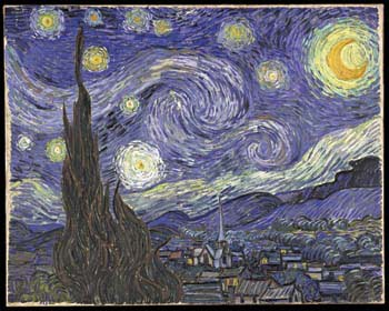 Turbulant Art_VanGogh-starry_night.jpg