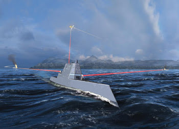 MilitaryLaser_fig1.jpg