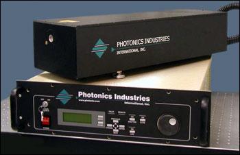 DM-Laser-&-Controller-1.jpg
