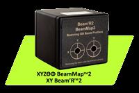 DataRay's BeamMap2