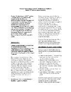 Power Technology, Inc. - Power Technology's iMAT® DPSS Laser Platform Ideal for Raman Spectroscopy