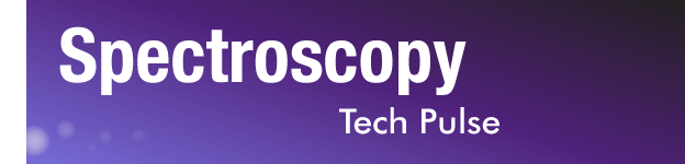 Spectroscopy Newsletter