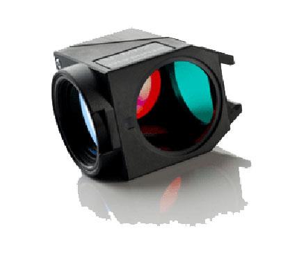 Alluxa - Ultra Fluorescence Filter Sets