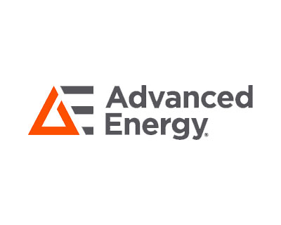 Advanced Energy Industries Inc. - Precision High Voltage Amplifier