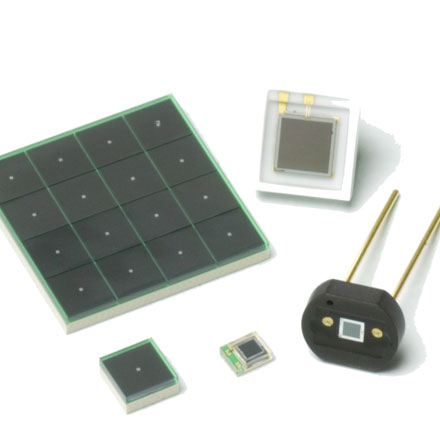 SiPM and SPAD: Emerging Applications for Single-Photon Detection