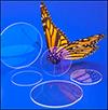 Meller Optics, Inc. - Sapphire Wave Plates