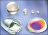 Deposition Sciences Inc. (DSI) - Specialized Durable Coatings