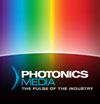 Like Photonics Media on Facebook