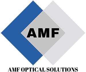 AMF Optical Solutions LLC