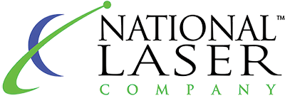 National Laser Company