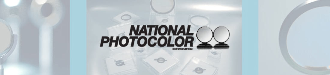 National Photocolor Corp