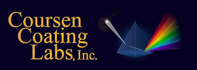 Coursen Coating Labs Inc.