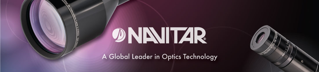 Navitar Inc.