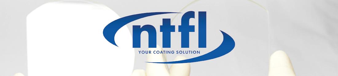 Newport Thin Film Laboratory Inc