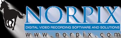 NorPix Inc.