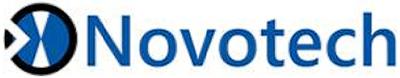 Novotech Inc.