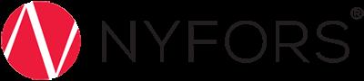 NYFORS Teknologi AB