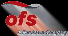 OFS, Sub. of Furukawa Electric Co.