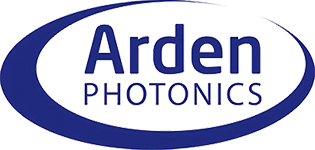 Arden Photonics Ltd.