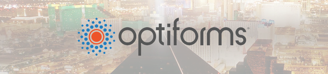 Optiforms Inc