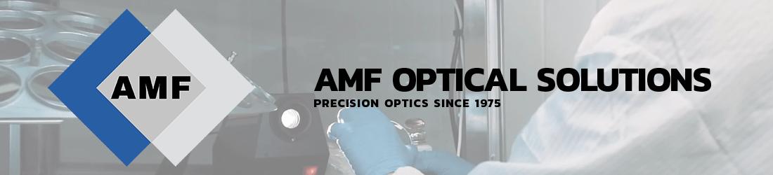 AMF Optical Solutions LLC