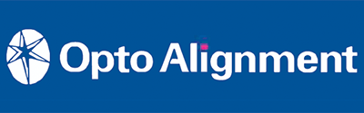 Opto-Alignment Technology Inc.