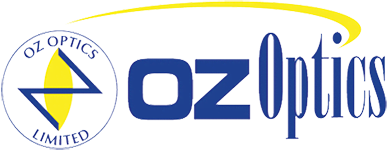OZ Optics Limited