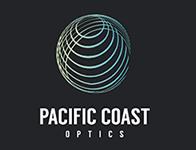 Pacific Coast Optics LLC