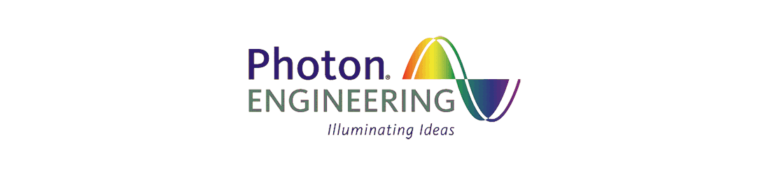 Photon Engineering LLC