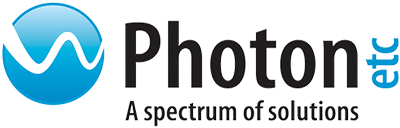 Photon etc.
