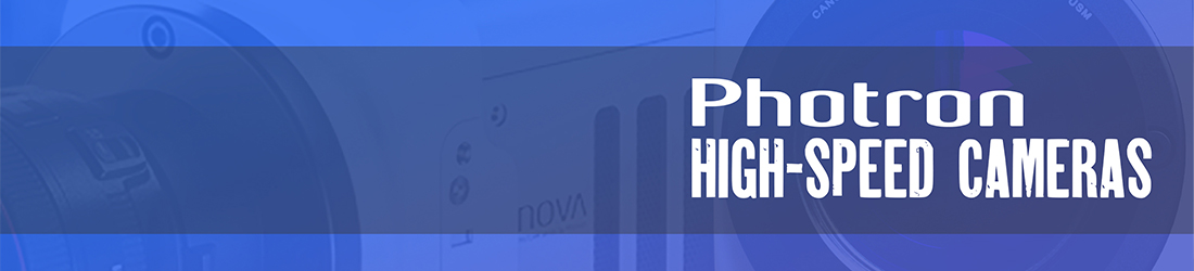 Photron USA