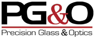 Precision Glass & Optics (PG&O)