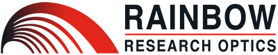 Rainbow Research Optics Inc.