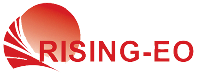 Rising Electro-Optics Ltd.
