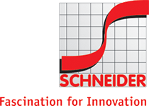 Schneider Optical Machines Inc., Sub. of Schneider GmbH & Co. KG