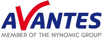 Avantes BV, Member of the Nynomic Group