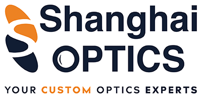 Shanghai Optics Inc.