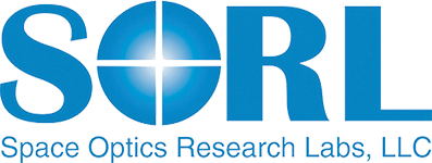SORL/Space Optics Research Labs LLC