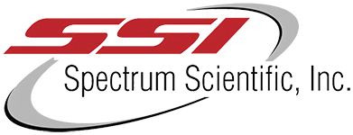 Spectrum Scientific Inc., SSI Optics