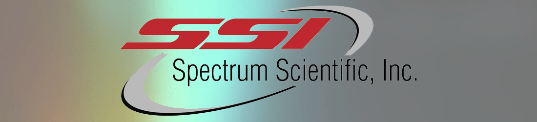 Spectrum Scientific Inc