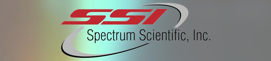 Spectrum Scientific Inc