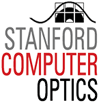 Stanford Computer Optics Inc.